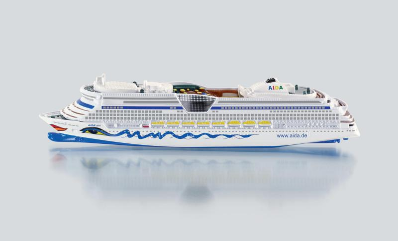 Purchase Cruise Ship Diecast Online Diecast Toys Boat - Toy cruise ship