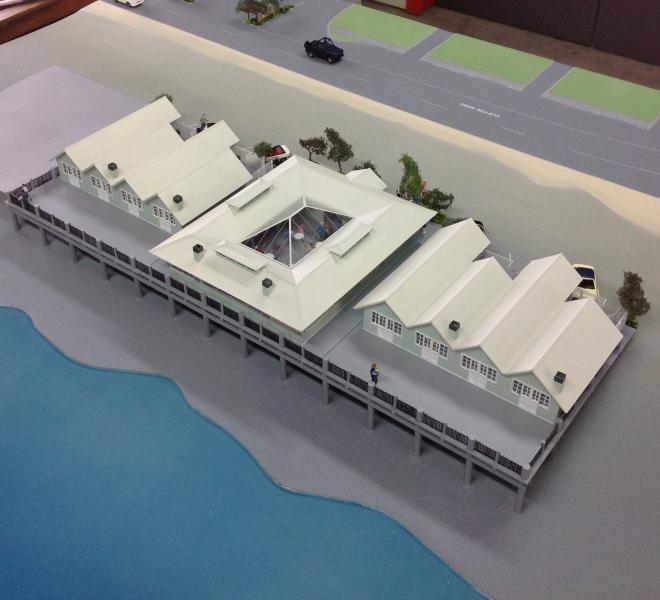 Architectural Miniatures Supplies hondurasliterariainfo